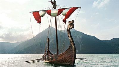 viking-met-000